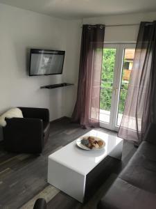Nice Apartment Heidelberg