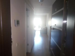 Osama Apartments