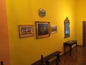 Casa Dondini