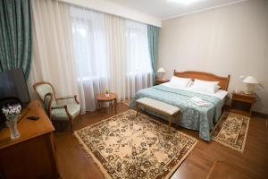 Simbirsk Hotel