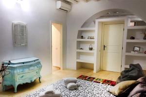 Exclusive in Rome Arco Degli Acetari