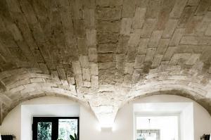 Colosseum Design