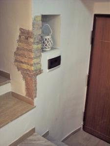 I 5 Continenti quiet mini-apartment