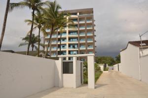 Appartement Haut Standing Libreville