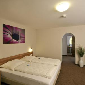 Hotel Sielminger Hof