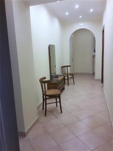Studio 16 Apartment