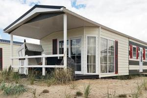 Holiday Home Strandallee XIII