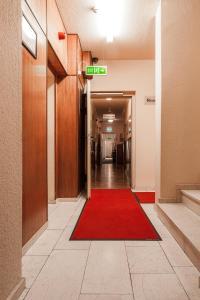 Hotel Aviv Dresden