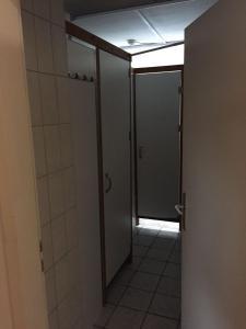1a Zimmervermietung Hannover/Laatzen