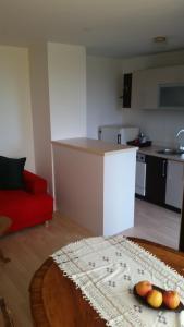 Apartment Sumice