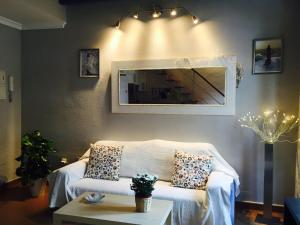 Apartamento Villa Biznaga