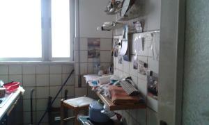 Loft Aurelio