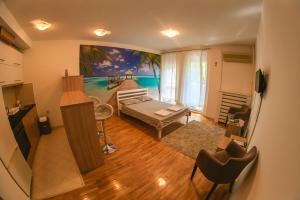Apartment Bajac