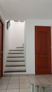 Villas del Mayab II