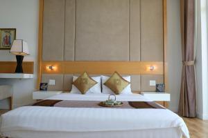 Exquisite Mui Ne Apartment