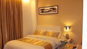 Huidu Hotel