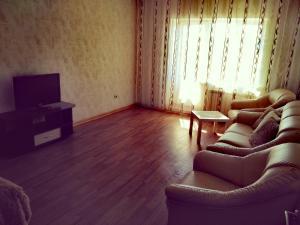 Apartment NG Na Torosova