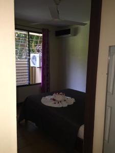 Apartamentos Costa