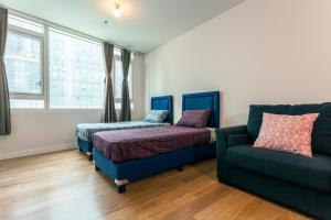 Hotel Company 1