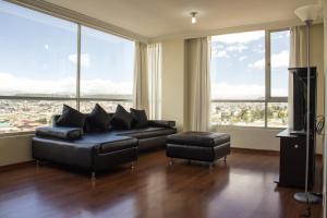ITSAHOME Apartments Torre Estefanía