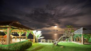 The Sea Cliff Hotel Resort & Spa