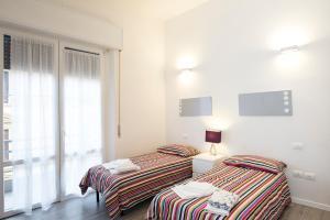 Appartamento Fiume