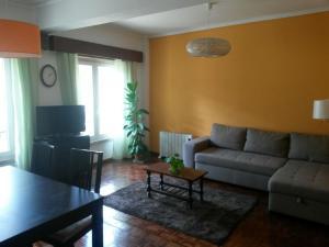 Apartamento Palmeiras