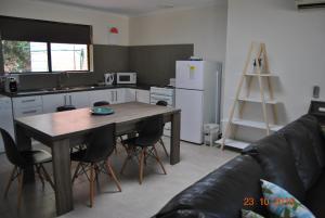 Alinga Apartments