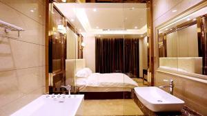 Hou Han Impression Hotel