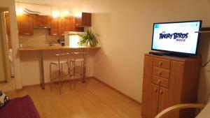 Apartamenty Leonik I