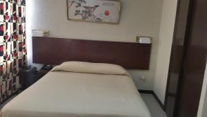 (Hotel Sol de Oriente)