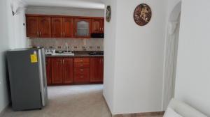 San Sebastian Apartment