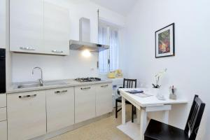 Family Apartment Rome