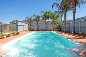 Kalgoorlie Backpackers