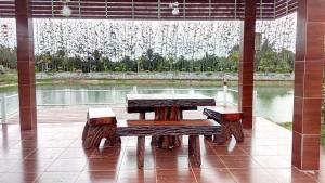 Suratthani Airport Resort