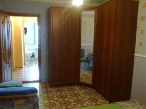 Apartment on Lyadova st.18