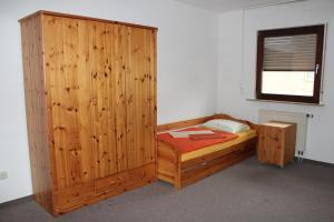 Zimmerunterkunft Messe Hannover