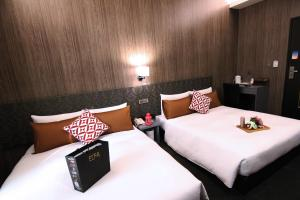 Xime101-S HOTEL