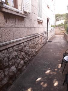 Apartment Pavlito