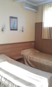 Volna Guest House