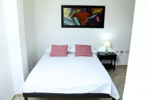 Hotel Caribe Platinium