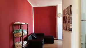 Holiday House Bologna