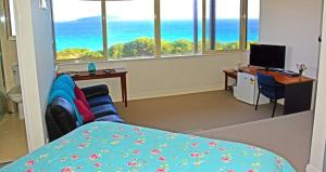 Bay of Islands Bed and Breakfast