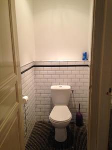 Appartement A Bayonne