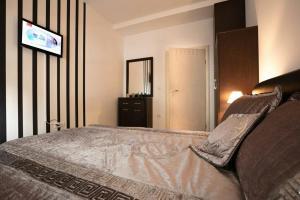 Bistricka Apartment