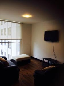 Apartamento Mei