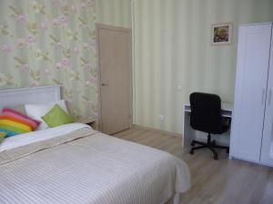 Apartments Benois