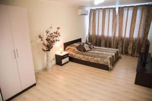 Apartment on Mira 70A
