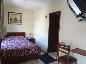 Hostal Casa Calama Inn