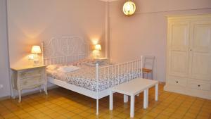Guarducci Apartment